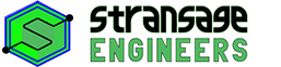 Stransage Engineers Forum